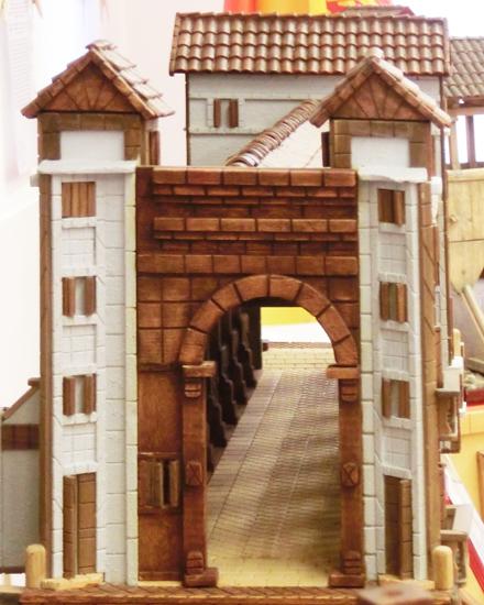 ponte_09_-_440x_-_lato_vicentino_-_CIMG7996