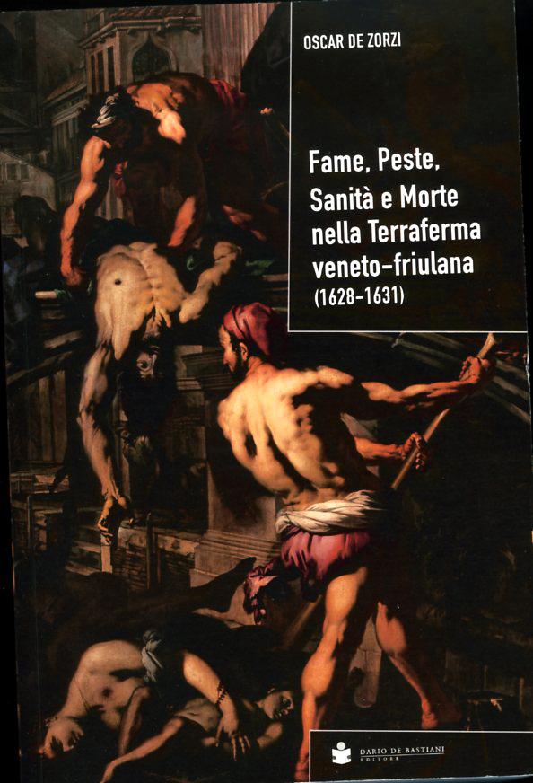 001_-_libro_Fame096