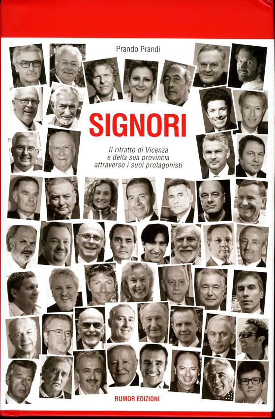 001_-_libro_signori097