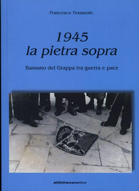 01_-_libro_-_1945083