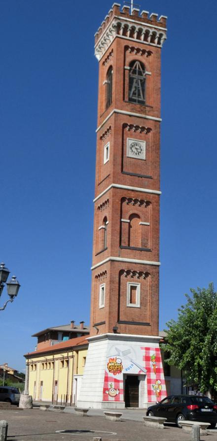 FELLETTE_-_ESTERNO_-_CHIESA__-_il_campanile_da_solo_-_440X1040-__ok_-_ridotto_-_CIMG7403