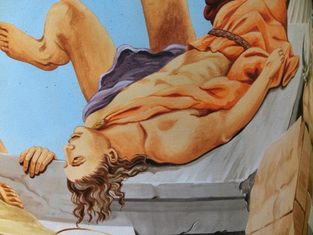 d_-_CIMG1337-_la_caduta_rovinosa_-_un_giovane_---_640x_--------_