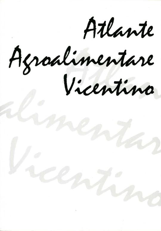 _libro_-_ATLANTE_AGROALIMENTARE_VICENTINO_-_2015_