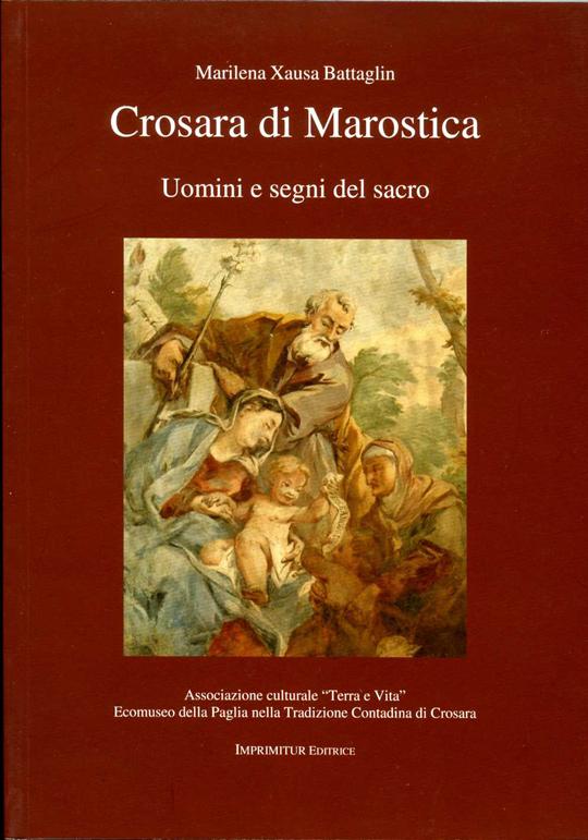 _libro_-_CROSARA_DI_MAROSTICA_-_2015_-071