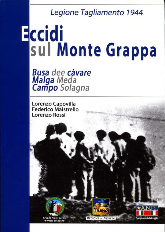 _libro_-_LEGIONE_TAGLIAMENTO_1944_-_eccidi_065