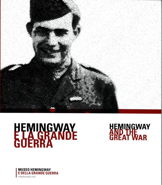 _libro_-_hemingway_e_la_grande_guerra_-_2015_hemingway_067