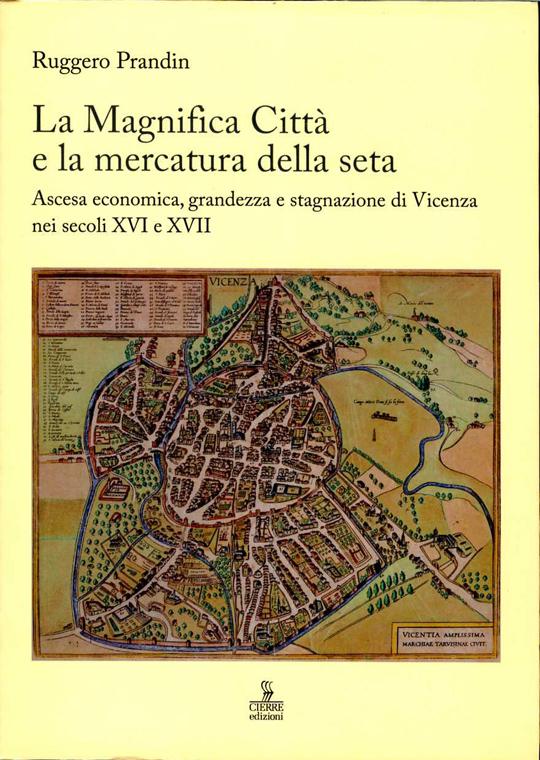_libro_-_la_magnifica_citta__e_la_mercatura_della_seta_-_073