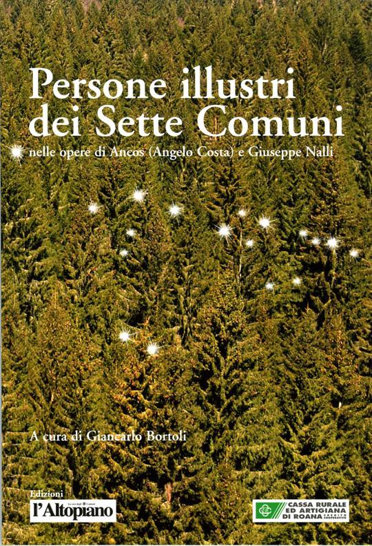_libro_-_sette_comuni_068
