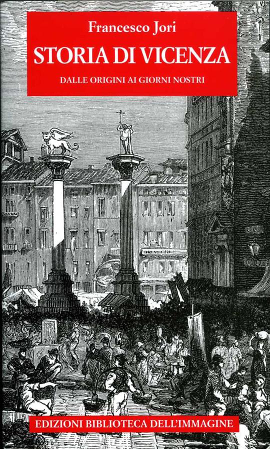 _libro_-_storia_di_Vicenza_di_Francesco_Jori