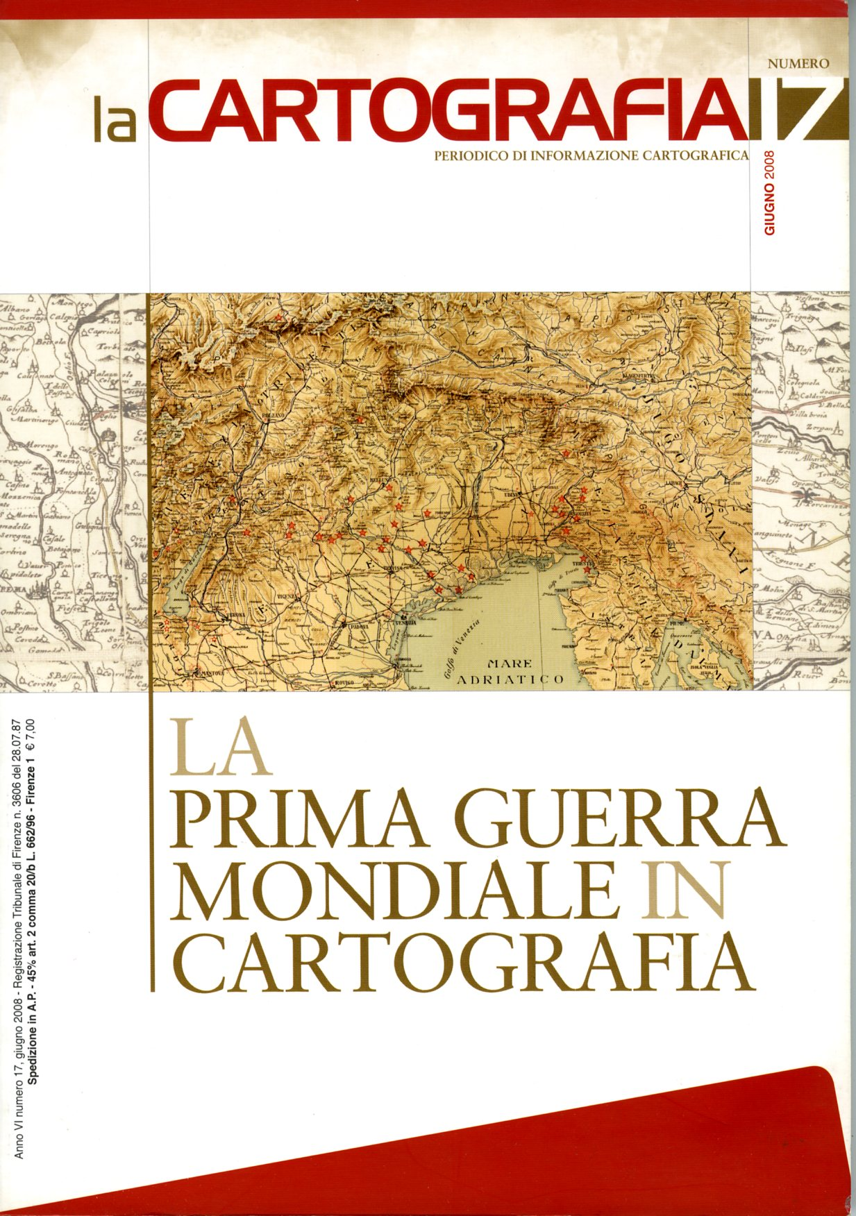 01_-_LIBRO_-_CARTO185