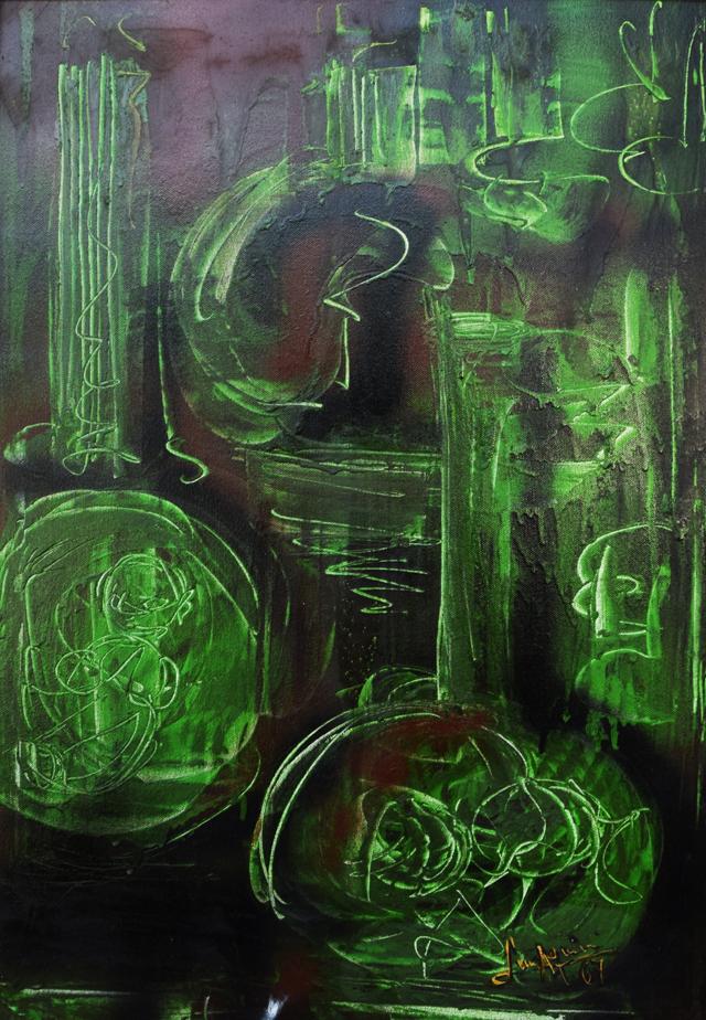 1967_-_pittura_-_1967_-_bambini_in_provetta__-_70x50_---_640x_---_DSC_0049