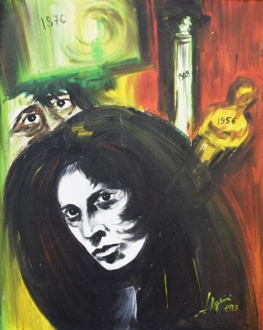 1973_-_pittura_-_1973_-_omaggio_ad_anna_magnani_-_50x40_---_540x_---_DSC_0046