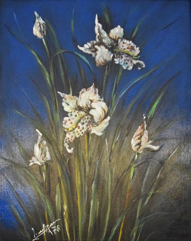 1978_-_pittura_-_1978_-_orchidee_-_70x50_---_640x_ok_---__DSC_0078