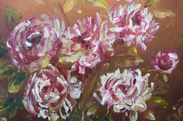 1993_-_pittura_-_1993_-_ROSE_DI_LOURDES_-_70x50_---_640_dettaglio_---__DSC_0070