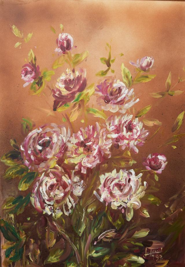 1993_-_pittura_-_1993_-_ROSE_DI_LOURDES_-_70x50_---_640x_---_DSC_0068