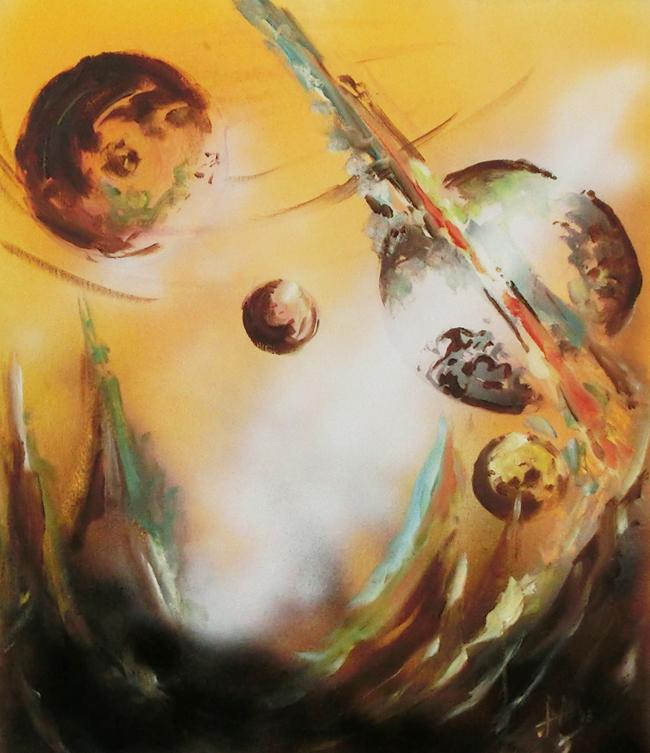 1993_-_pittura_-_GALASSIE_ARANCIONE_-_60X50_---_640x_---_CIMG9201