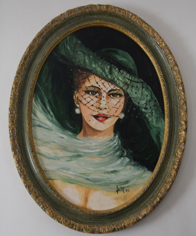 1998_-_pittura_-_1998_-_donna_in_verde_con_veletta_-_70x50_---_640x_---_DSC_0071