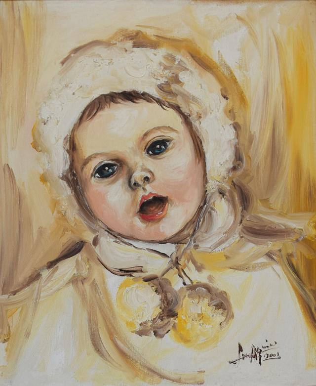 2002_-_pittura_-_2002_-_martina_-_50x40_---_640x_---_DSC_0057
