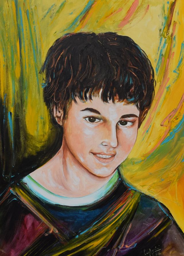 pittura_-_2006_-gabriel__-_70x50_---_640x_---_DSC_0060