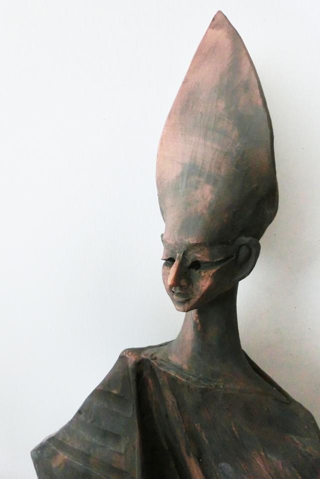 1965_-_cardinale_in_piedi_-_00b_-_640x_-_terracotta_bronzata_-_70x40x15_-_CIMG8932