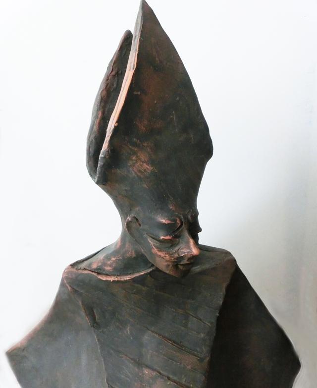 1965_-_cardinale_piua_sx_-_seduto_._00c_-_640x_-_-_terracotta_bronzata_-_50x38x32_-_CIMG8930