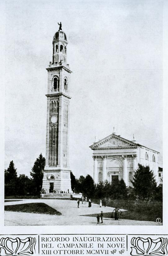 01-_nove_-_campanile_inaugurazione_1907_-_INTERNET__624