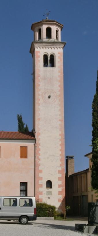 chiesa_di_nove_-_esterno_-_campanile_-_il_VECCHIO_da_solo_-__vecchio_campanile_-_INTERNET_-_340X_-_CIMG0218