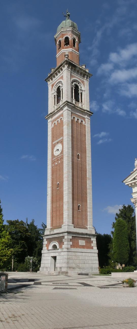 chiesa_di_nove_-_esterno__-_campanile_-_il_NUOVO_nuovo_campanile_campanile_-_INTERNET_-_540_X_--__CIMG0219