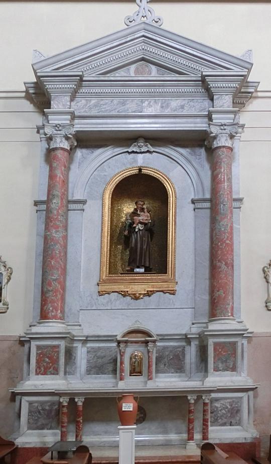 chiesa_di_nove_-_interno_-_PARETE_NORD_-_007_-_ALTARE_DI_SANTANTONIO__A_SX_-__-OK_-_TOTALE_-_INTERNERT_-_540_X_CIMG4599