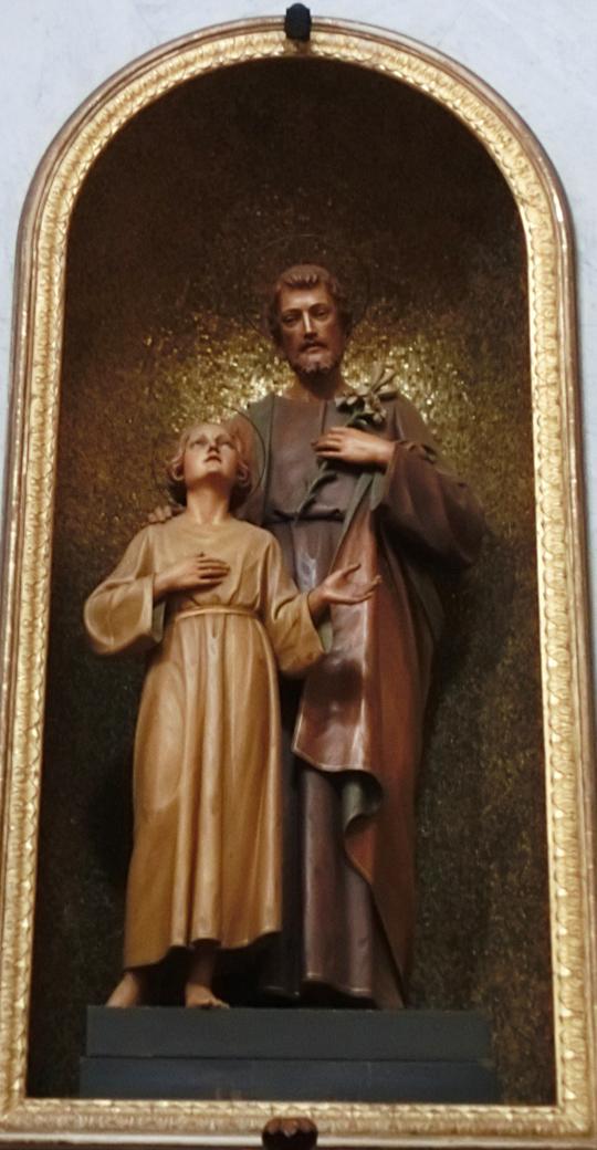 chiesa_di_nove_-_interno_-_PARETE_SUD_-_002_-_altare_di_san_giuseppe_e_di_gesu_-_le_statue_nella_nicchia_-_OK__INTERNET_-_540X_-__CIMG4597