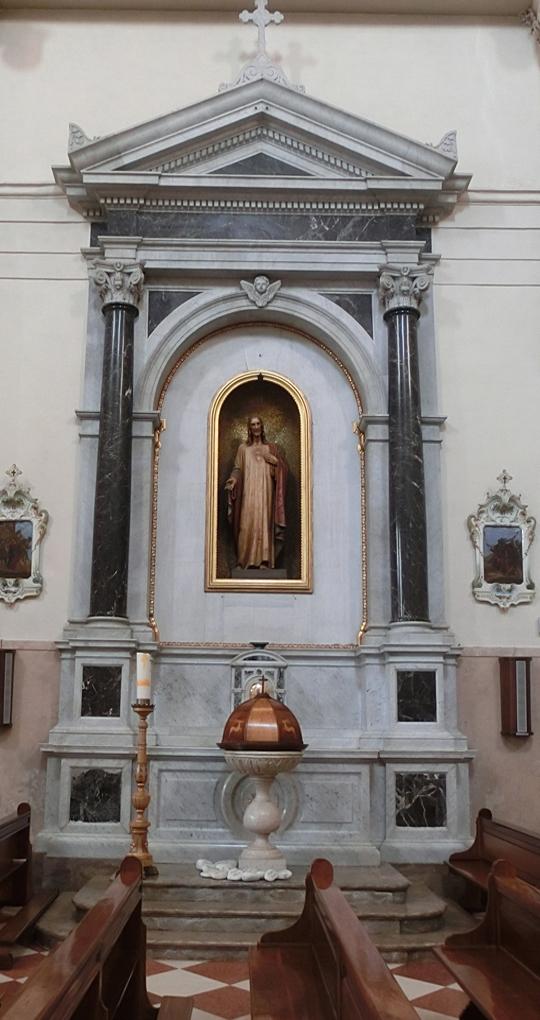 chiesa_di_nove_-_interno_-_PARETE_SUD_-_004_-_altare_del_sacro_cuore_di_gesu_-_IL_SECONDO_-_intero_-_OK_-_DX_-_INTERNET_-_540_CIMG4613
