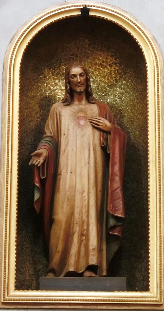 chiesa_di_nove_-_interno_-_PARETE_SUD_-_005_-_altare_del_sacro_cuore_di_gesu_-_la_statua_da_sola_-OK_-__INTERNET_540X_-CIMG4614