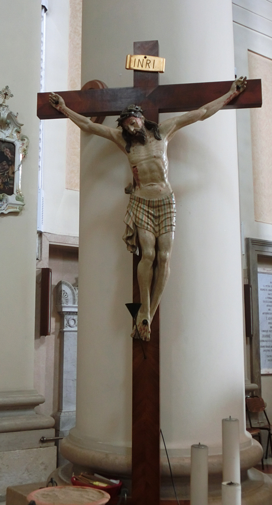 chiesa_di_nove_-_interno_-_crocefisso_antico_-_OK_-_INTERNET_-_540X__INTERO_-CIMG4616