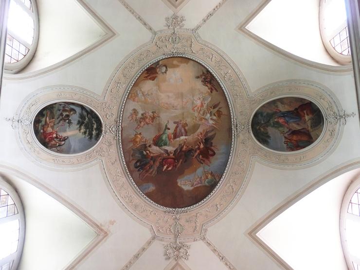 chiesa_di_nove_-_interno_-_soffitto_-_001_-_affreschi_di_Sebastiano_Santi_di_Murano_-_INSIEME_-_INTERNET_-_740X_-CIMG4631