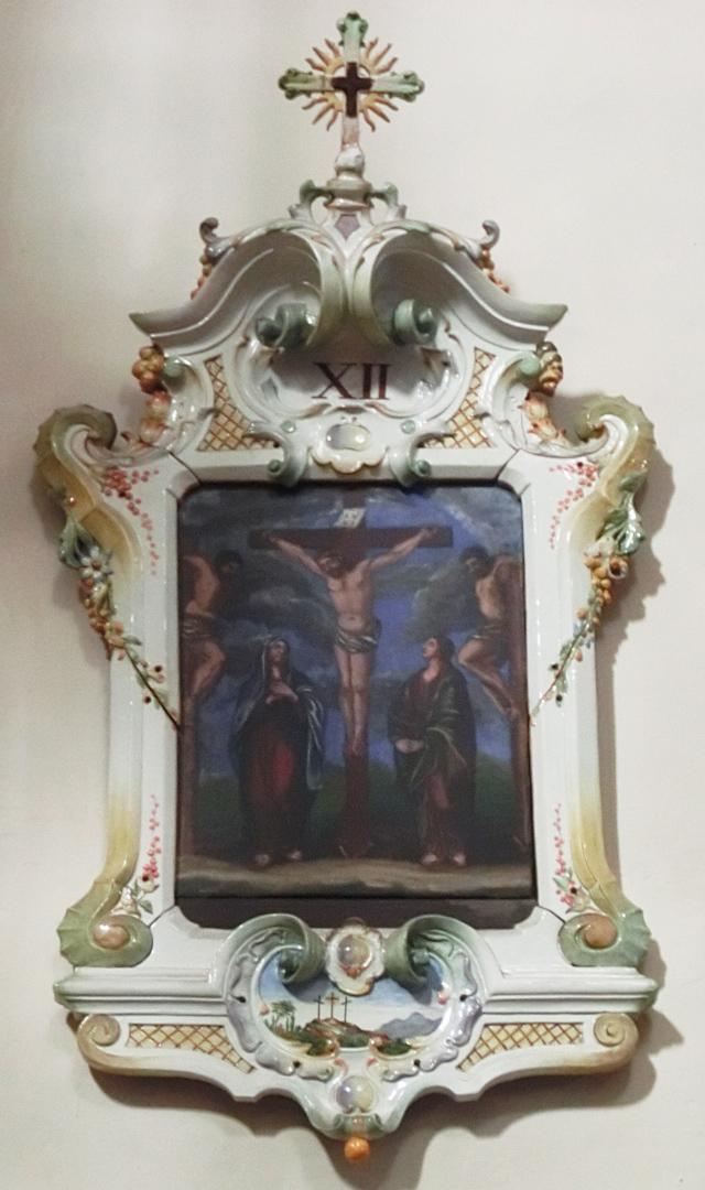 chiesa_di_nove_-_interno_-_via_crucis_-_xii_stazione_-__INTERNET_640X_-_CIMG0012