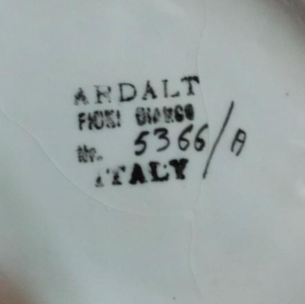_-_ARDALT_-_firma_ARDALT_-__440x441_-_FIRMA_-__CIMG1373