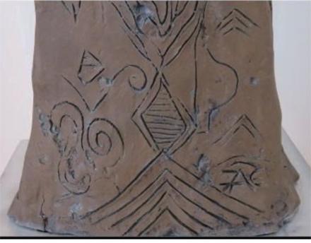 ZAC_-_VENERE_LIQUIDA_-_trono_di_terra_inciso_x_3_-_440x_-_04-