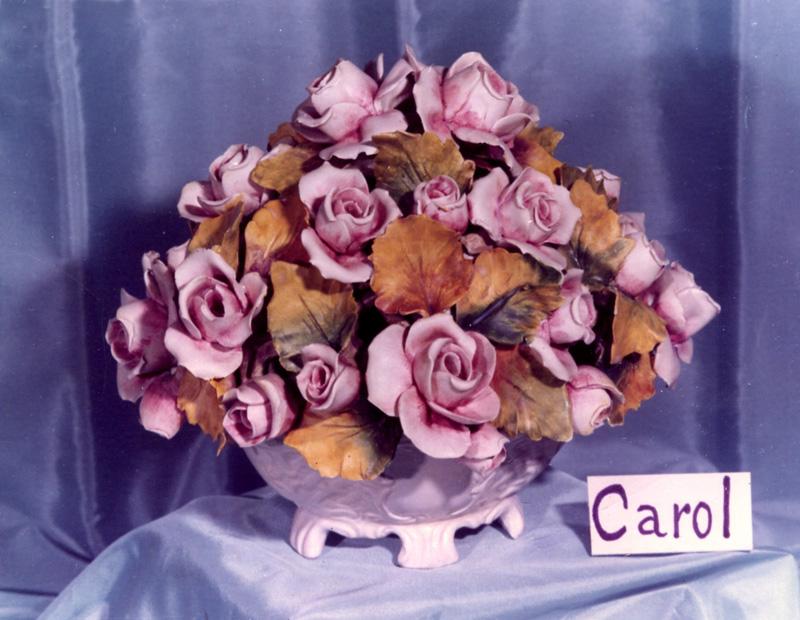 ZEN_-_898_--------800x620--------_CAROL898