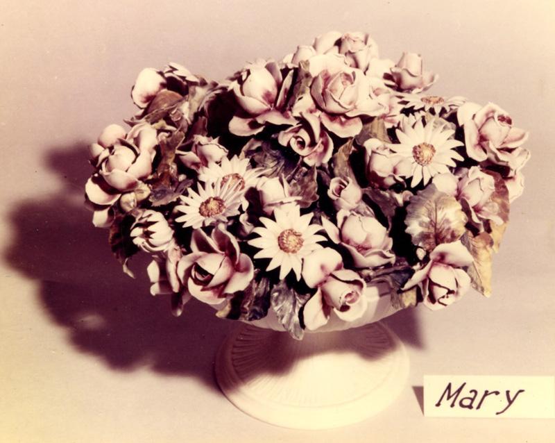 ZEN_-_905_----------800x638--------_MARY905