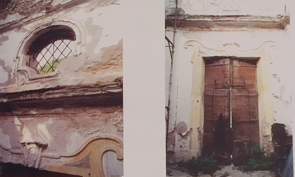 MAROSTICA_-_HOSPITALI_-_FOTO_CHIESA_SAN_GOTTARDO_-_condizioni_di_degrado_e_di_rovina_-----_600x_-----_CIMG2508