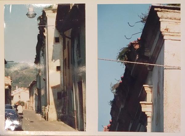 MAROSTICA_-_HOSPITALI_-_FOTO_CHIESA_SAN_GOTTARDO_-_esterno_e_tetto_in_rovina_------_600x_-----_CIMG2513
