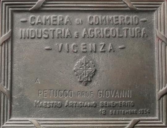 petucco_-_premio_camera_di_commercio_-_12-09-1954_-_540_X---------_CIMG2713