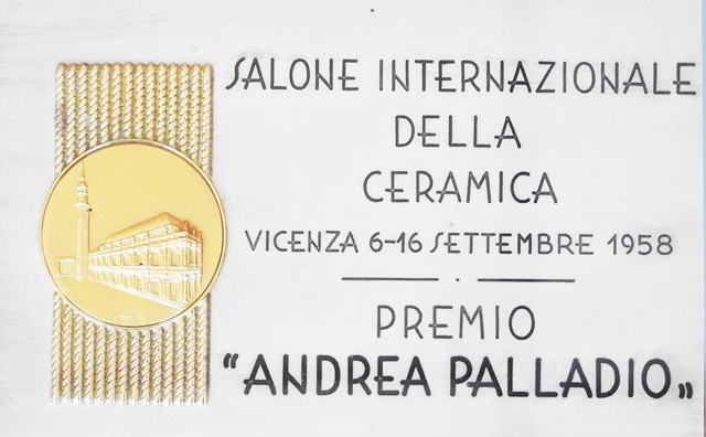 petucco_-_premio_palladio_-_1958_-_ok-_640x_--_-------_DSCN0326