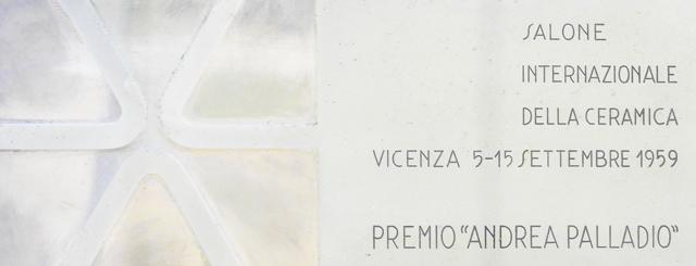 petucco_-_premio_palladio_-_1959_-_ok_-_640x_---------DSCN0324