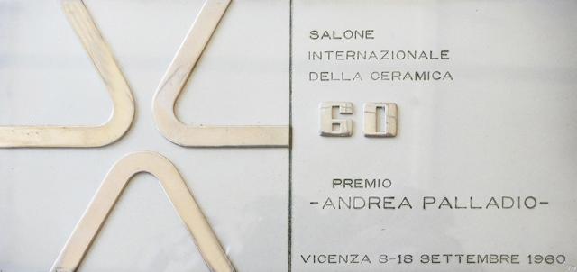petucco_-_premio_palladio_-_1960_-_0k_-_640x_---------_DSCN0329