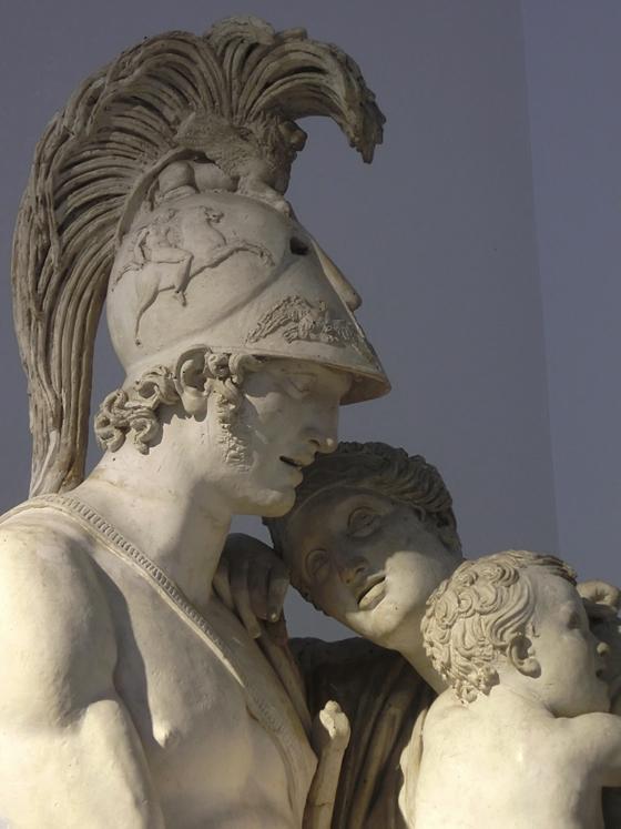 MUSEO_-_GESSO_DI_DE_FABRIS_---_560x_-_ETTORE_E_ANDROMACA_-_002_-_CIMG2486