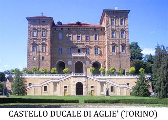 DE_FABRIS_-_CASTELLO_DUCALE_DI_AGLIE-_340X__