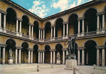 de_fabris_-_accademia_di_brera__340x_--_-_cortile_interno_-_Documento2