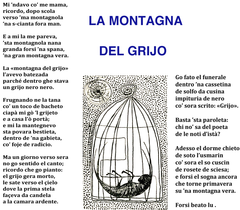 ZZ-_PISTO_-_LA_MONTAGNA_DEL_GRIJO_-_840_-------COMPLETA_