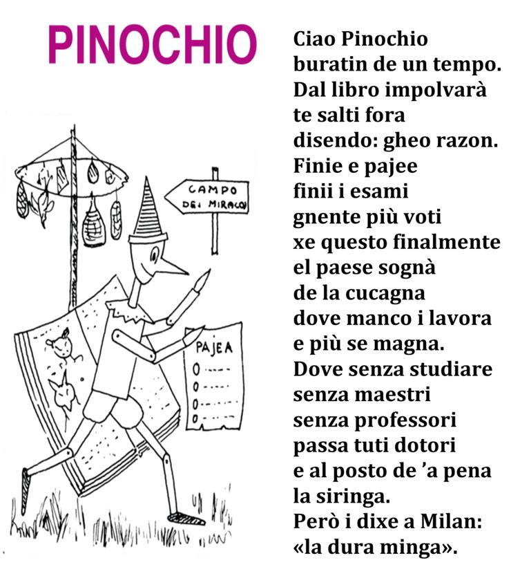 ZZ-_PISTO_-_PINOCHIO_-740X_-------_TUTTO